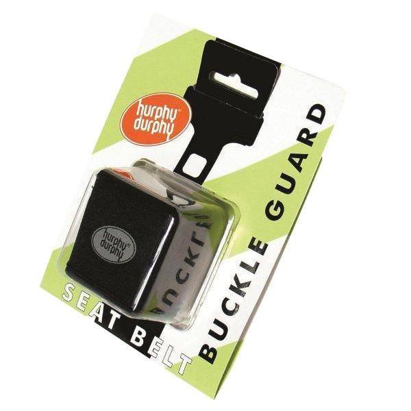 Hurphy-Durphy-Seat-Belt-Buckle-Guard-twinkletots