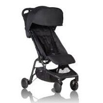 MOUNTAIN BUGGY NANO 1 212x212