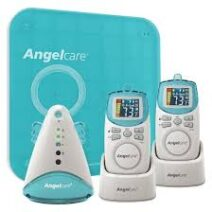 angelcare 401 2 212x212