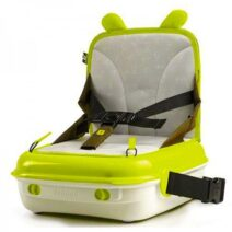 Baby Shop Melbourne Car Seats Prams Bath Aids Online