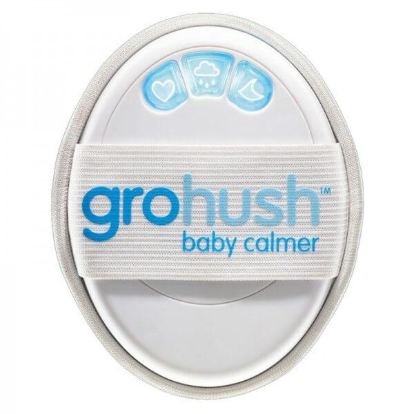 grohush 600x600