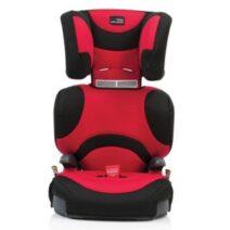 hi-liner-red-front-300x300