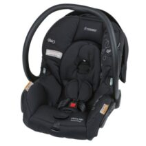 maxi cosi mico devoted black e1468559929964 1 212x212