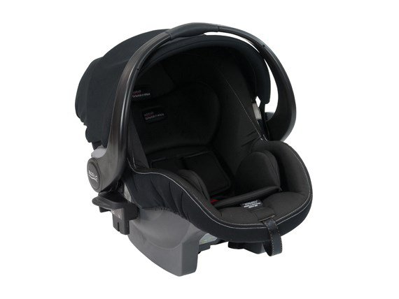 Unity-infant-carrier-isofix-compatible-hero2-new