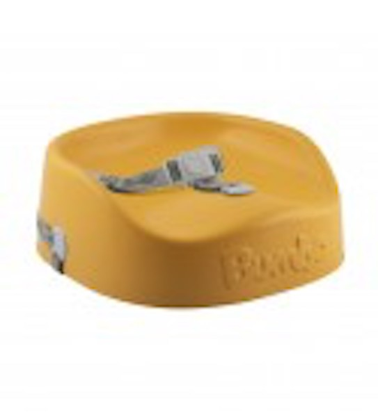 BUMBO BOOSTER SEAT MIMOSA