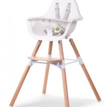 High chair natural angled 510x635 2 212x212
