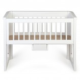 Troll-SUN-Bedside-crib-front-up-WH-cropped