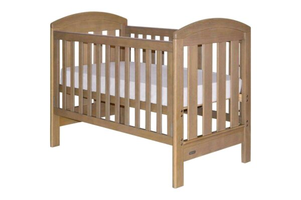 Blenheim-cot-infant-level-scandinavian-oak