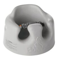 bumbo floor seat cool grey 212x212