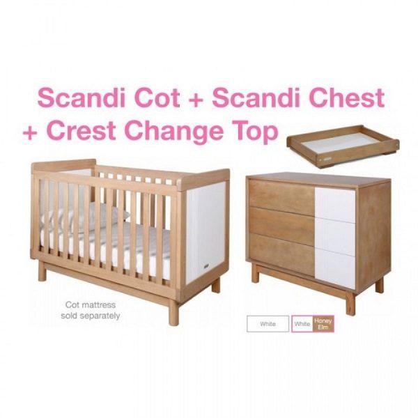 grotime scandi cot scandi chest crest change top 900x900 600x600