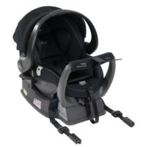 unity infant carrier isofix compatible hero new 212x212