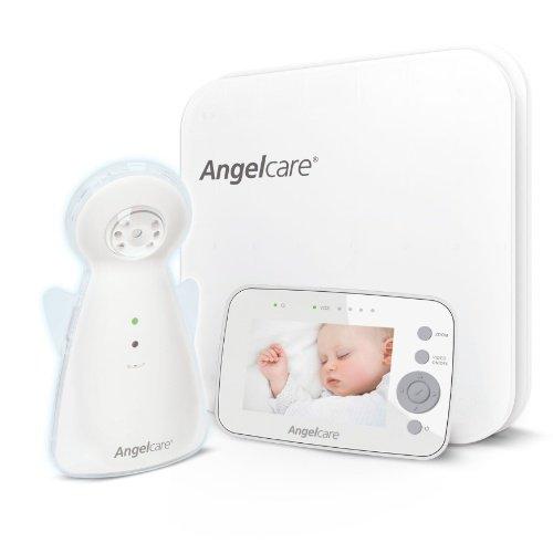 ANGELCARE AC1300 2SP
