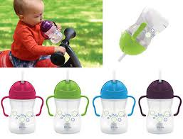 BBOX SIPPY CUP MULTI