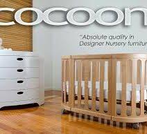 COCOON NEST 212x194
