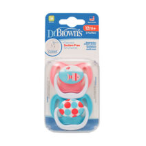 DR BROWNS PREVENT DUMMIES 1 212x212