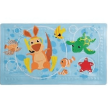 DREAMBABY ANTI SLIP BATH MAT