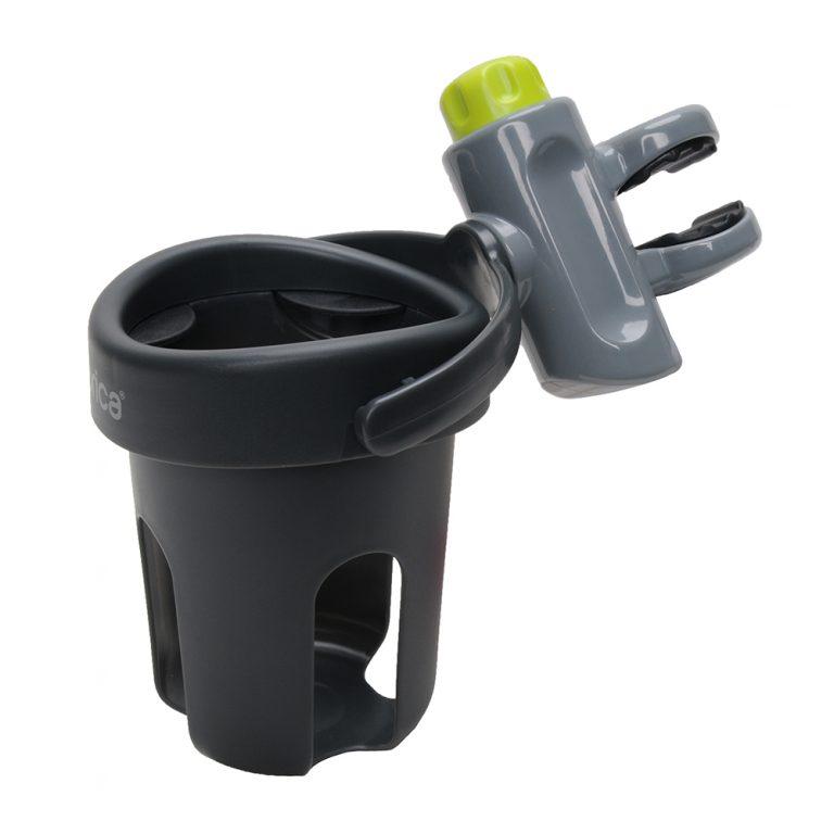 DrinkPod64009