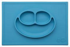 Happy Mat Blue  39313.1491887624.320.160