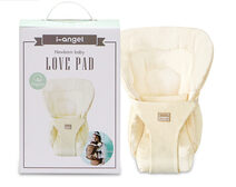 I angel newborn lovepad  43598.1455789484.220.290 212x168