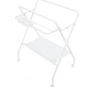 INFA DELUXE BATH STAND