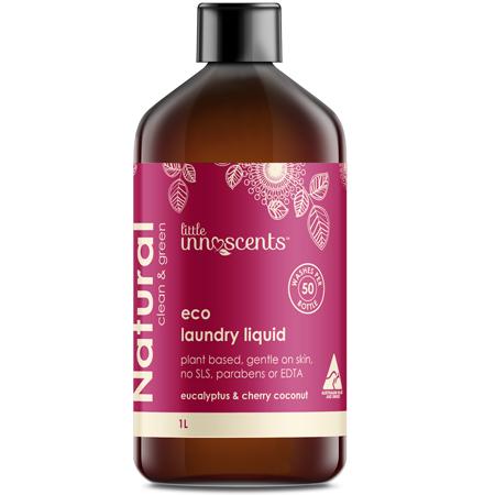 Little-Innoscents-Eco-Laundry-Liquid