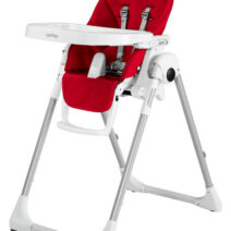 PEG PEREGO ZERO - 3 HIGHCHAIR