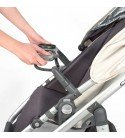 UPPABABY SNACKTRAY 2