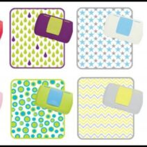 bbox NAPPY WALLET MULTIPLE 212x212