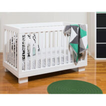 cocoon_aston_cot_white 1