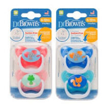 dr browns pacifier 212x212