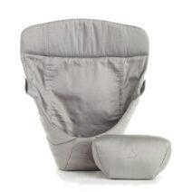 eb-SNUG SEAT GREY