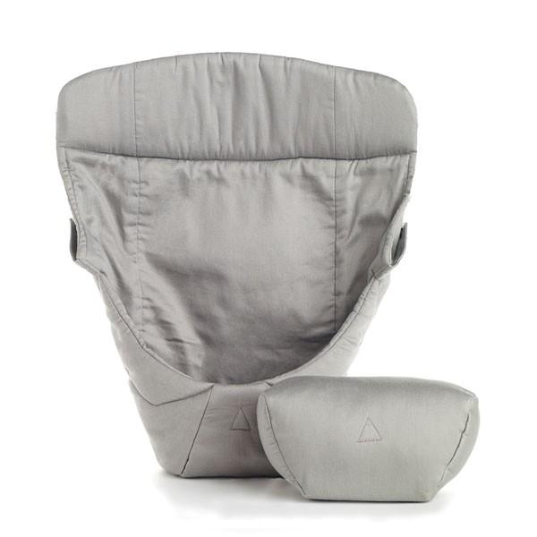 eb SNUG SEAT GREY