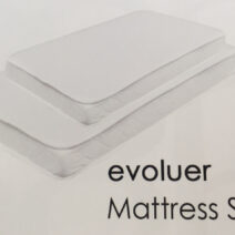 evoluer mattress set  69544.1471669115.1280.1280 212x212