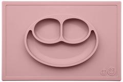 ezpz-webprodshot-Nordic-Happy-Mat-Blush-1