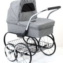 royale doll stroller 212x212