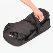 uppababy travel bag alta 2