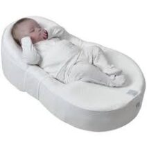 COCOONABABY 1