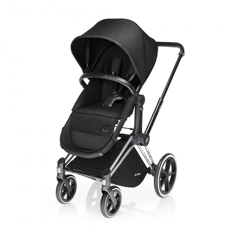 CYBEX 2 IN 1 HAPPY BLACK 1 768x768