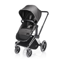 CYBEX 2 IN 1 MANHATTAN GREY 1 212x212
