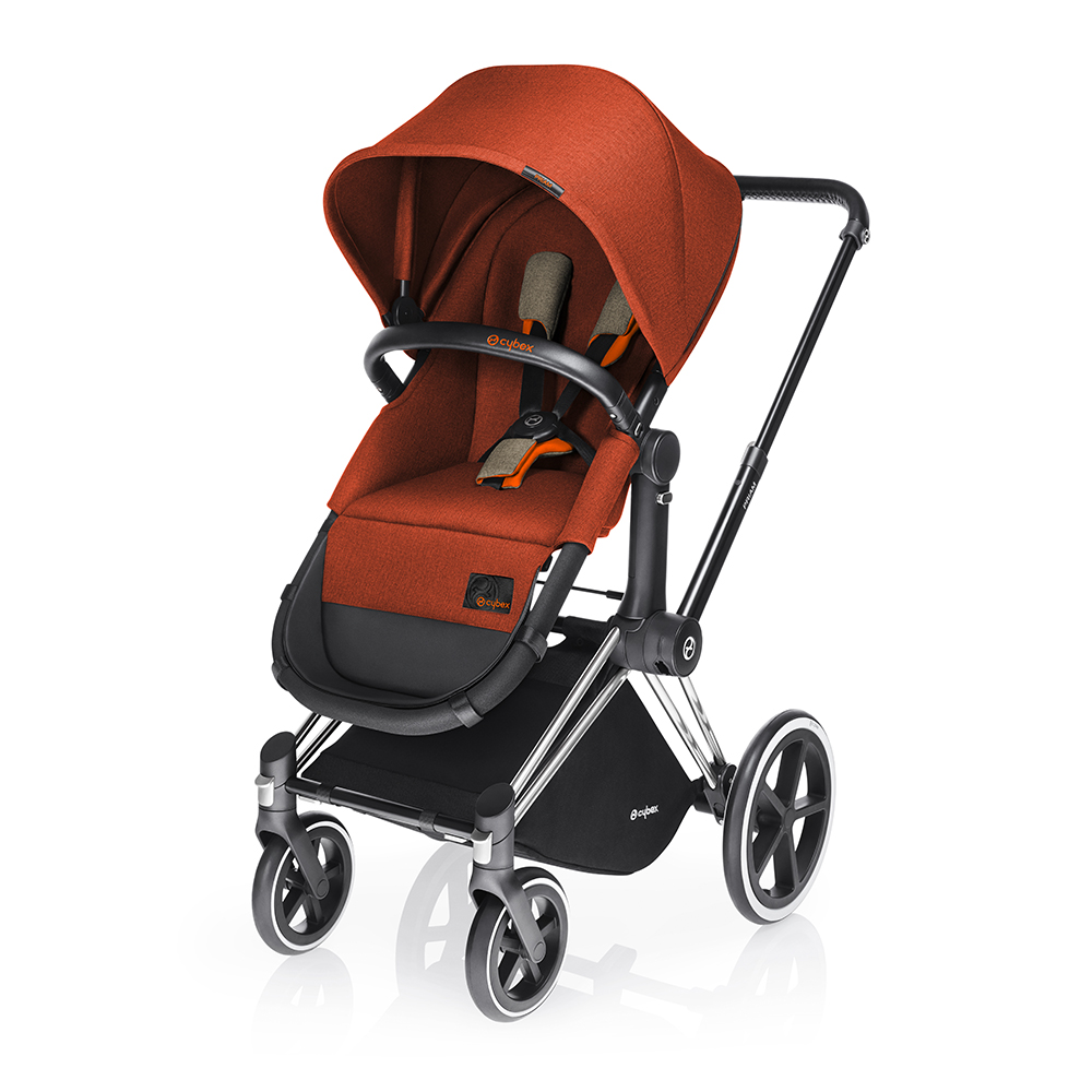 CYBEX AUTUM GOLD 1