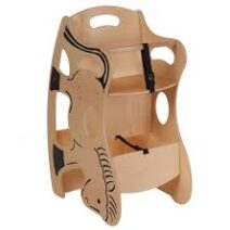 TREPPY HIGHCHAIR HORSE