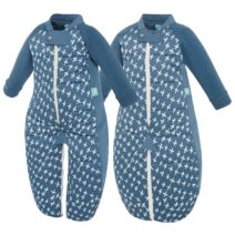 ERGOPOUCH SLEEP SUIT BAG 212x212
