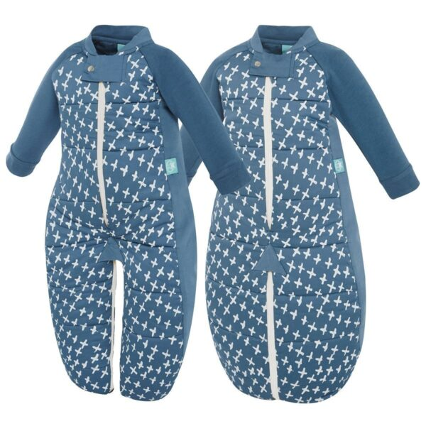 ERGOPOUCH SLEEP SUIT BAG 600x600