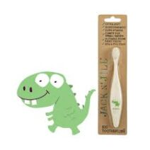JACK AND JILL TOOTHBRUSH DINO 212x212