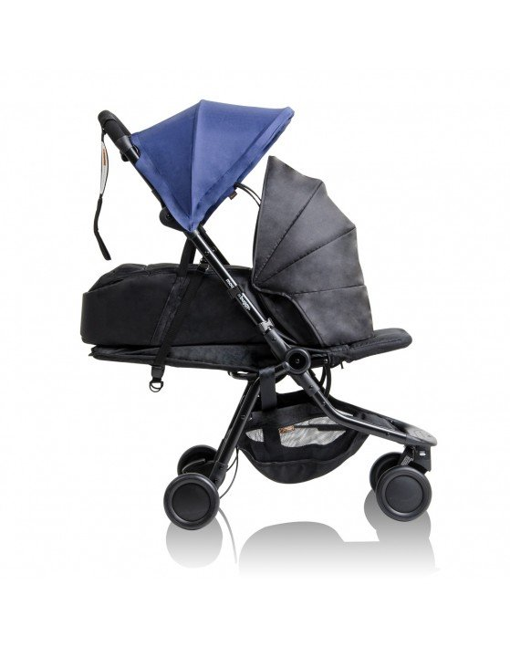 MOUNTAIN BUGGY cocoon on nano 1200x1200