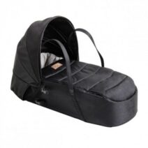 MOUNTAIN BUGGY newborn-cocoon-1200x_product_large