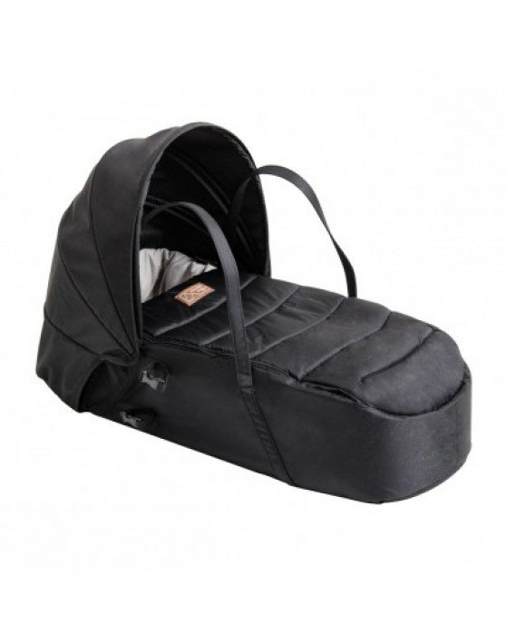 MOUNTAIN BUGGY newborn cocoon 1200x product large