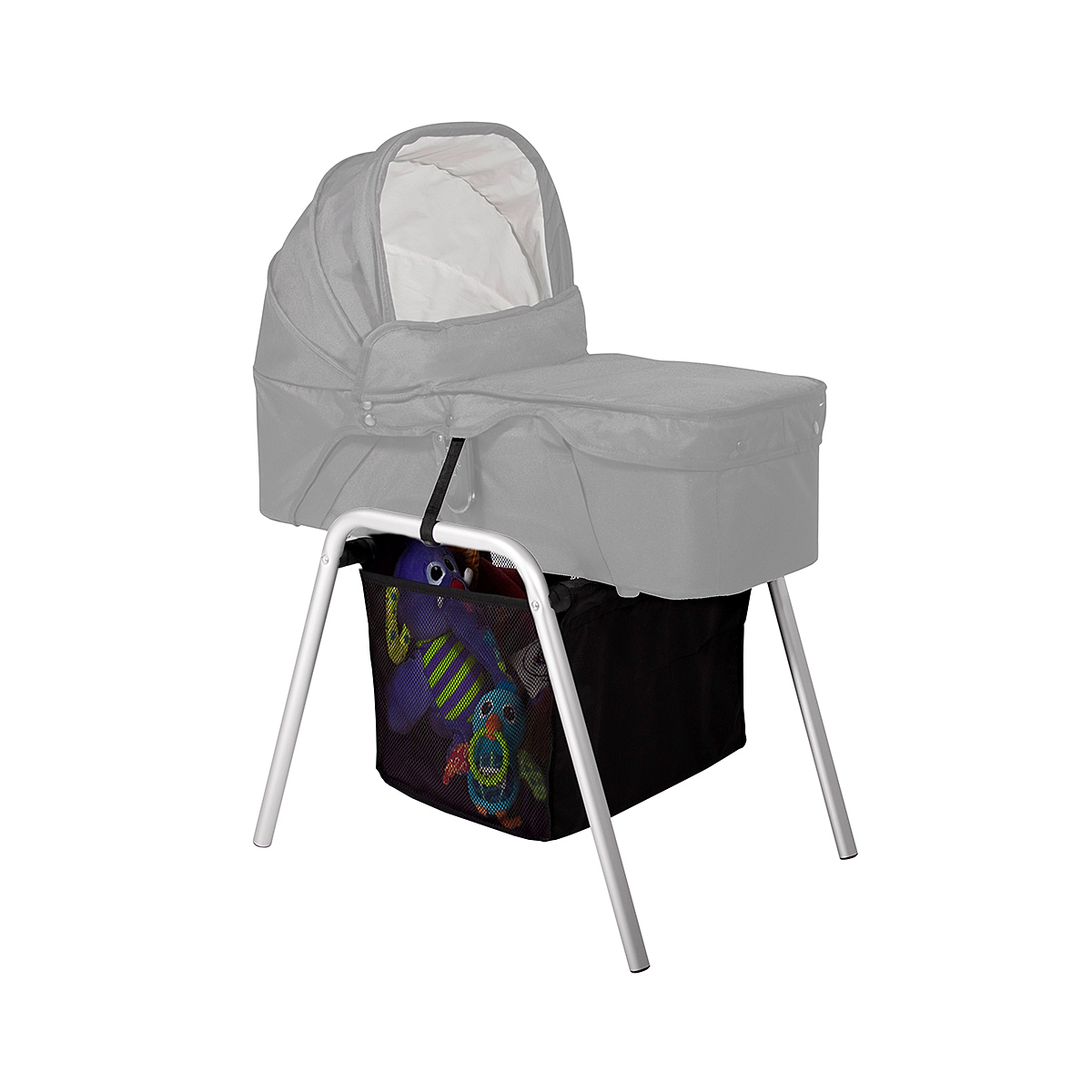 UNIVERSAL BASSINET STAND 2