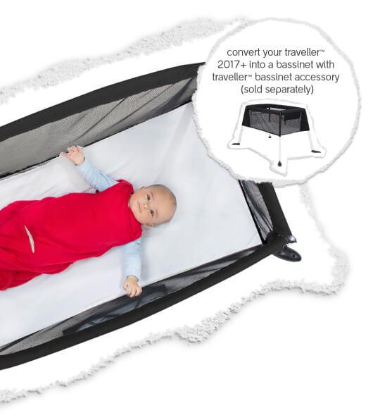 traveller-web-rest-easy
