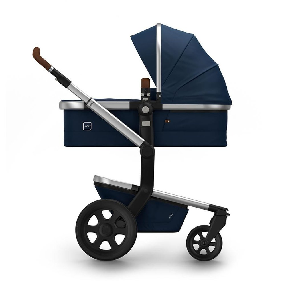 Joolz 2 Day Earth Stroller   Parrot Blue 1024x1024
